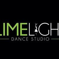 LimeLight Dance Studio
