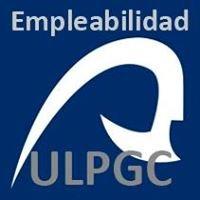 Empleabilidad ULPGC