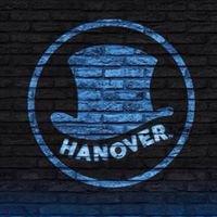 Hanover Sheffield