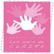 Les Amis de Claire