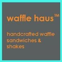 Waffle Haus USA