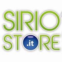 Sirio Store Di Barbara Sirio