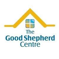 The Good Shepherd Centre Kilkenny CLG