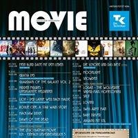 Movie - Unikino Hildesheim