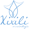 Xixili Arraindegia