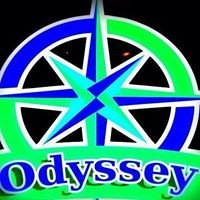 Odyssey All Stars