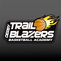 Derby Trailblazers Basketball Academy
