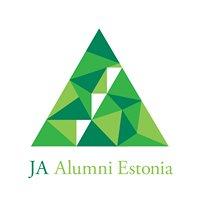 JA Alumni Estonia