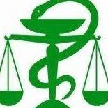 Conseil National de l'ordre des Pharmaciens de Tunisie