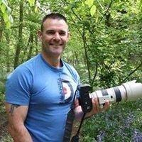 Gary's photography World