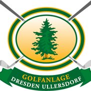 Golfclub Dresden Ullersdorf e.V.
