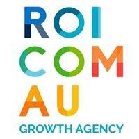 ROI.COM.AU