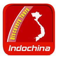 Indochina Discovery Tours