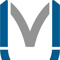VUM Career Center