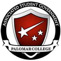 Associated Student Government of Palomar College