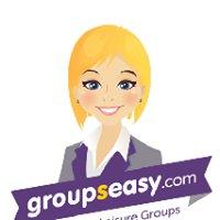 Groupseasy.com
