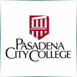 Pasadena City College Transfer Center