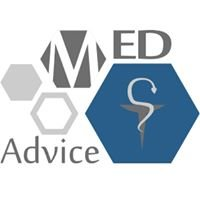 MED'Advice