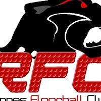 Rennes Floorball Club