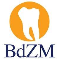 BDZM - Bundesverband der Zahnmedizinstudenten in Deutschland e.V.