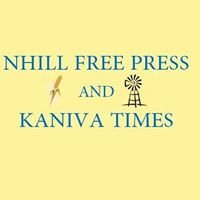 Nhill Free Press and Kaniva Times