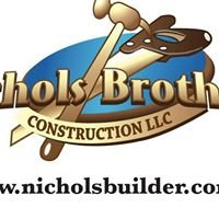 Nichols Brothers Construction