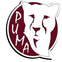 PUMA Klub Fitness