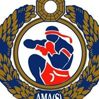 Amateur Muaythai Association (Singapore)