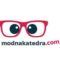modnakatedra.com