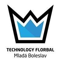 Florbal Mladá Boleslav