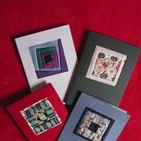 Kilgavanagh Crafts