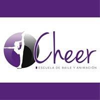 Cheer Escuela de Baile y Animacion