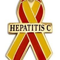 LET'S CURE Hepatitis