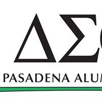 Pasadena Alumnae Chapter of Delta Sigma Theta Sorority, Inc.