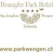 Beausite Park Hotel & Spa Jungfrau