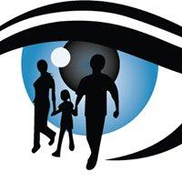 Family Eye Care Association