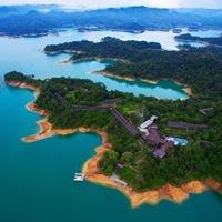 Aiman Batang Ai Resort & Retreat