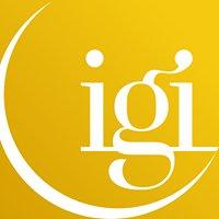 IGI Partners