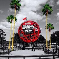 USASF Cheerleading and Dance Worlds Championship