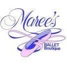 Maree's Ballet Boutique