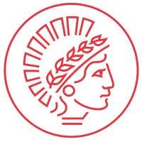 Folkeuniversitetet i Kolding