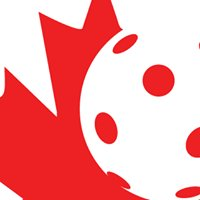 Canada Cup Floorball Championship
