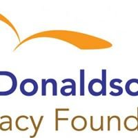 The Lani Donaldson Literacy Foundation