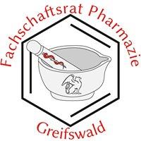 Fachschaftsrat Pharmazie Greifswald
