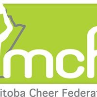 Manitoba Cheer Federation