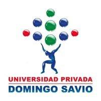 UPDS - Sede Santa Cruz