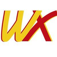 World Xtreme Gymnastics & Cheerleading