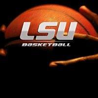 LSU sekmadieninė krepšinio mokykla