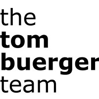The Tom Buerger Team of Compass