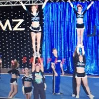 Xtreme Cheer And Dance